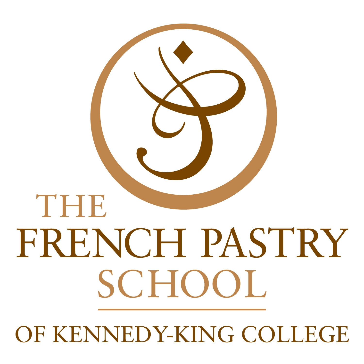 French Pastry School
