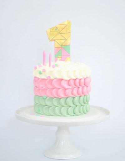 1-year-old-smash-cake