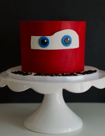 Cars-Birthday-Cake