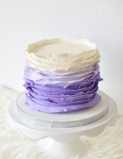 ruffle-purple-Cake